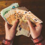 Mindestlohn in Österreich M&W Spedition