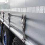 Transportbänder - M&W Spedition
