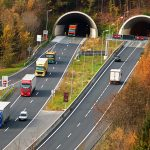 Alliance du routier - M&W Spedition