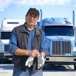 Mindestlöhne für Fahrer M&W Spedition
