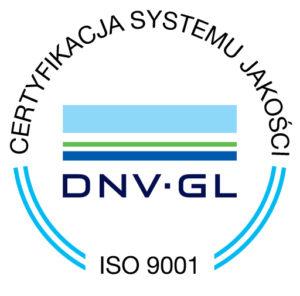 Spedition mit ISO Zertifikate, Lizenzen, Auszeichnungen - M&W Spedition – M&W Spedition - die höchste Transportqualität! Brauchen Sie Hilfe? Schreiben Sie uns an!